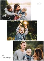 Family Multi by Annie Shapiro