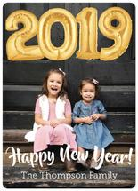 2019 Balloon Fun by Audra Candelaria