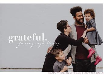 grateful period
