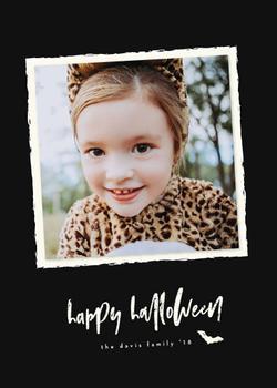 Happy Halloween to You