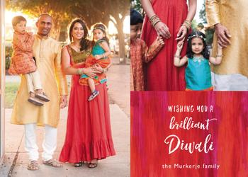 brilliant Diwali