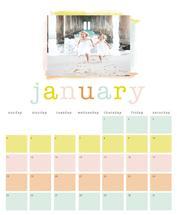Colours by Zani