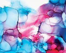 Cotton Candy by Kathy Par