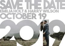 Happy Date by Amy MacCready