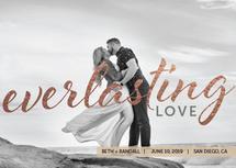 Everlasting Love by Jennifer Kimberly