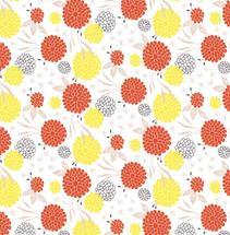 Flower Festival by Julia Khimich