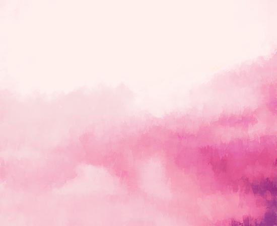 - Pink Haze by Rebecca Rueth