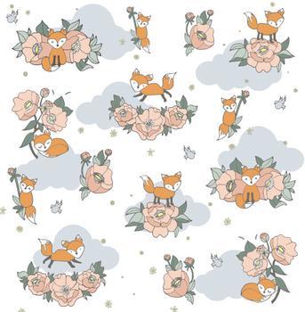 Fox dreams