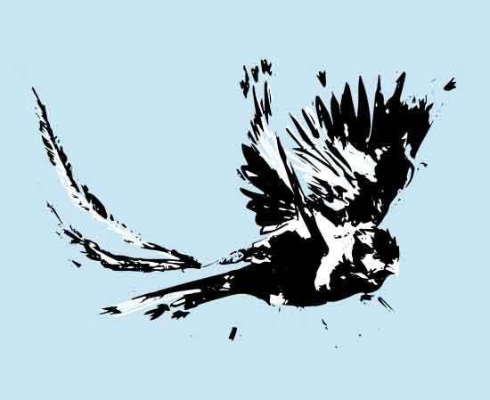 - Soaring Quetzal by GoldenDreams Studio