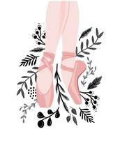 Tiny Dancer by Alexa Marie Zurcher