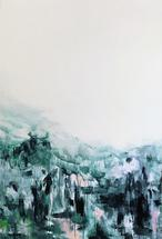 Berth by Emily Tingey