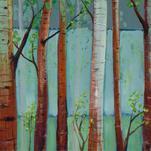 Fresh Air 2 by Tannea Zollinger