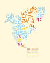 North America ~ Scripts... by Stop-mashina