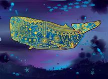 Whaley, Whaley Far Belo... by Alicia Gabriel