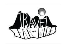 Travel Far & Wide by Seshu