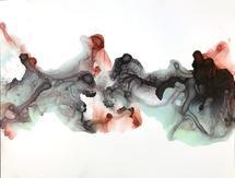 Changing Seasons by Jenny Johannsen