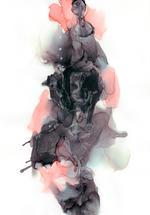 Pirouette by Jenny Johannsen