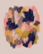 Vernal by Amanda Reed