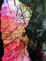 Longing by Laura Gajewski