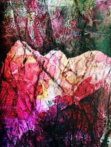 Yearning by Laura Gajewski
