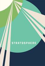 Stratosphere by Sonya Percival