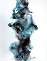 Deep Water by Jenny Johannsen