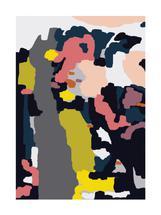 Colors Talk by Vivian Design