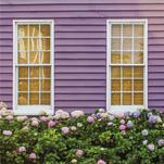 Charleston Colors by Mel P