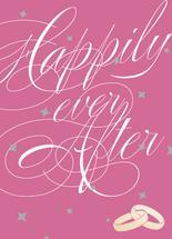 Happy Ever After by Jair Bontilao