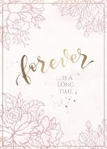 forever-birthday by jody-claire