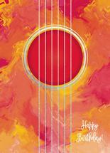 You Rock by Kristen Fajardo