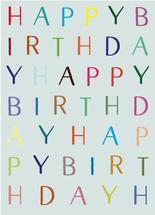 birthday x birthday by Tayyaba