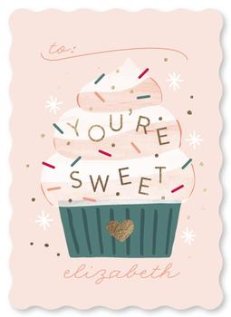 You're Sweet