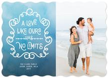 Love Has No Limits by Sole Paper Co.