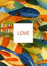 Sanding Love by Agata Wojakowska