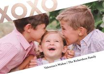 little xoxo by Jair Bontilao