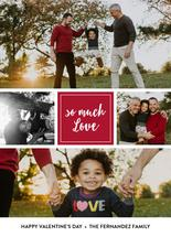 Just love by High5ive Creative