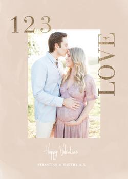 123 Love