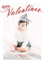 Happy Valentines by Erricca DeGraffenreidt