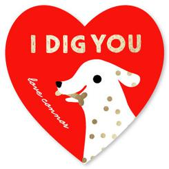 Dig You