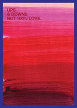 100% Love. by Faiza Khan