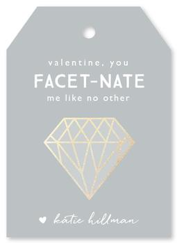 Facet-Nate