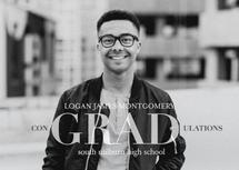 Congradulations by Jair Bontilao