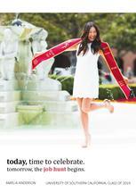Time to Celebrate by Jennifer Kimberly