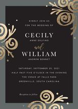 Cecily by PrintHappy Designs