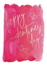 Pink Valentine by Audra Candelaria
