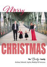 A Very Merry Christmas by t.s.heinrichs Design