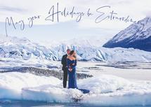 Extraordinary Holiday by Rebecca Rueth