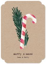 Candy & Pine by Aleks