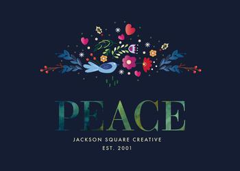 corporate peace